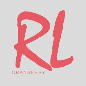 Logo Cranberry
