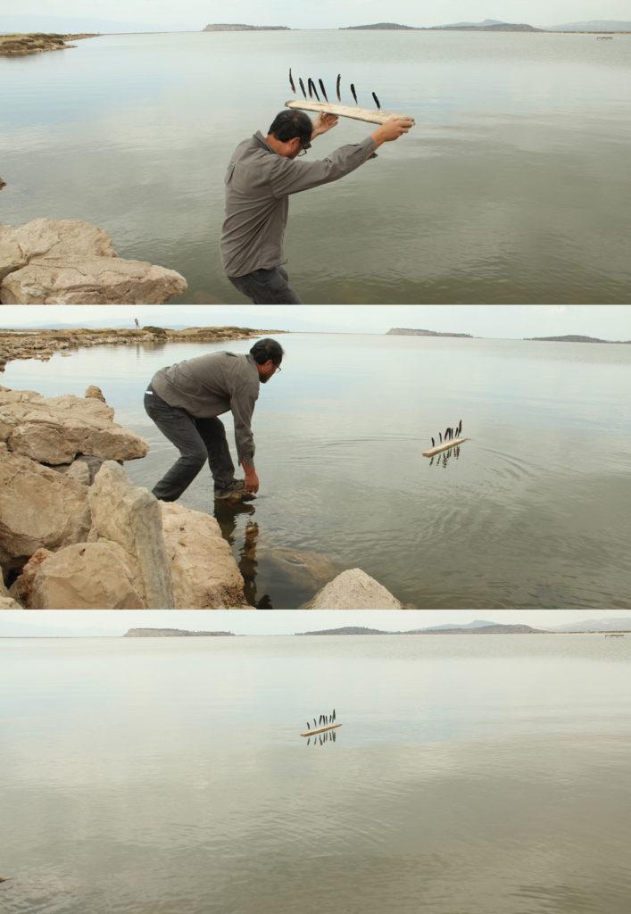 Ko Seung-hyun 2
